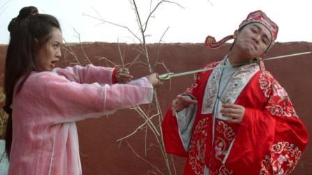 发狗粮啦! 70部华语经典爱情电影混剪, 有些爱情, 过期不在, 勇敢点说出你的爱吧!
