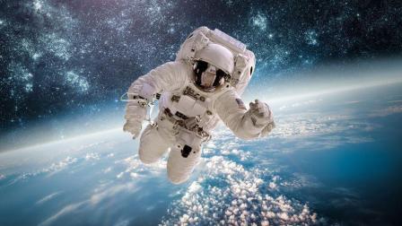如果宇航员坠入木星会怎样? 专家: 4种境界, 每一种都爽到极点!