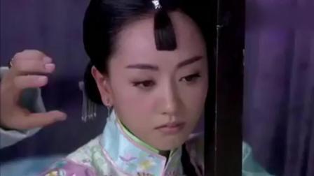 情定三生-朱一龙对杨蓉好温柔啊, 心动了
