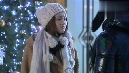 「裸婚时代」刘易阳向童佳倩求婚 有你的地方就是我刘易阳的家