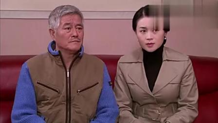 乡村爱情, 刘大脑袋面对证人百口莫辩, 无奈: 死在证人手里