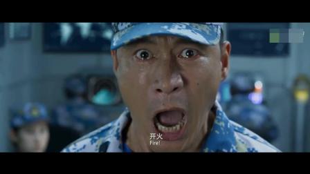 当时在电影院的时候看的热血沸腾为自己是个中国人感到骄傲