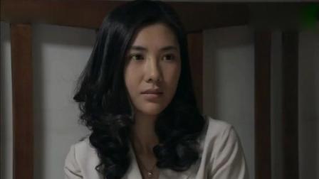正阳门下: 春明妈对春明是真的很好很支持他, 说的苏萌很自愧不如