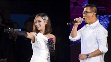 陈小春真是厉害, 不仅戏演的好, 一首好歌更是堪比歌唱家!