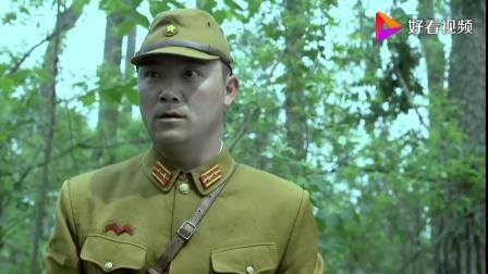 明台锦云前去营救满崽, 却中了敌人的套, 还好阿诚及时赶到