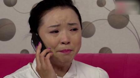 关东微喜剧: 男子接到陌生电话, 单身母亲这样做, 看着让人心疼!