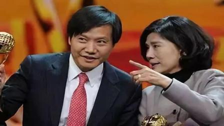 """董明珠与雷军5年前的""""十亿赌约"""", 今年要见分晓! 谁赢了?"""