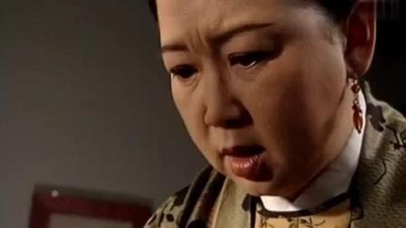 《洗冤录1》老板娘知道宋大人不是小虾米