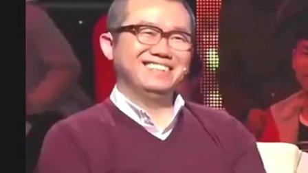 我的天! 这对情侣真是太搞笑了, 涂磊在节目中都被他们俩逗笑了!