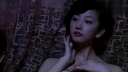 正者无敌: 陈宝国要和三个姨太太打麻将, 赌注是脱衣服!