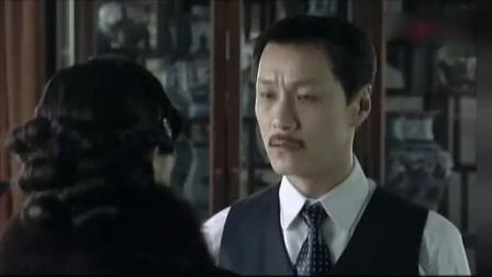 最后的王爷: 前清大臣的坚守, 就算当汉奸也不朋友