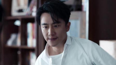 三分钟看完《创业时代》第五十二集 李奔腾炫耀软件 郭鑫年崩溃