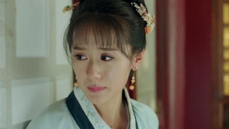 回到明朝当王爷,李炜演唱《剑魂》,韩幼娘爱的刻骨铭心