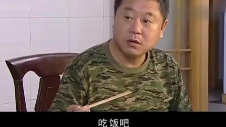 都说范伟衬托赵本山, 这场戏是赵本山衬托范伟, 范伟演技太牛了