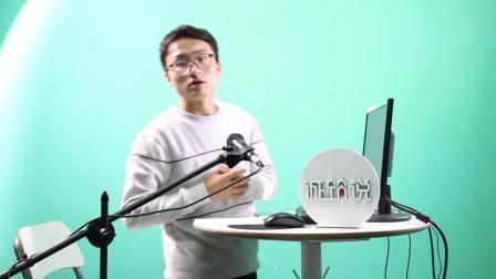 少儿编程培训 天津少儿编程培训 【诚筑说】Python入门PyGame小游戏2-1.模块搭建