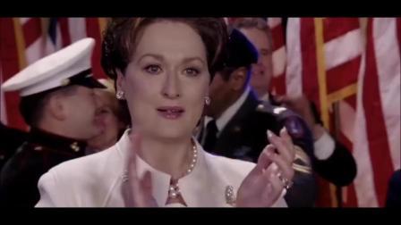 总统候选人当众被枪, 狙击手是荣誉勋章少校! 最精彩的战争大片