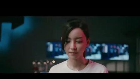 于文文《save me》最新MV