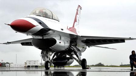 65岁了世界最著名飞行表演队之一雷鸟飞行表演队成立65周年纪念映像