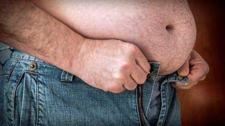 晚餐吃什么吃多吃少, 决定了人的体重和寿命, 别忽视
