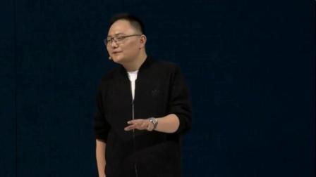 中国最像苹果的公司,居然是我们耳熟能详的老干妈,简直出人意料