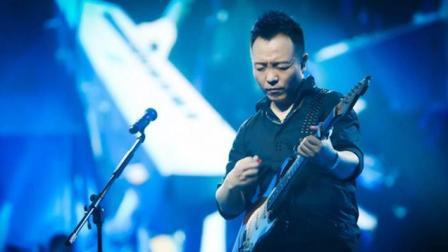 2013年高晓松就写出了这首歌, 沉淀3年才发表, 被许巍唱红全国!