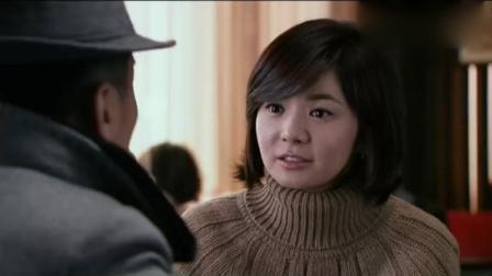 林师傅在首尔: 会长怀疑芙蓉堂有真正的大厨, 决定来个突然袭击, 精彩了