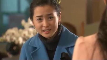 我的女孩: 功灿中断与世璇的见面去见裕邻, 被世璇误会两人关系