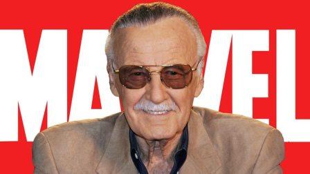 漫威之父去世,回顾漫威之父斯坦·李客串过的电影