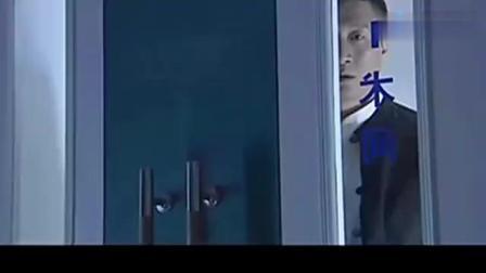 征服: 刘华强也有脆弱的一面, 看着手术中的弟弟落泪啦