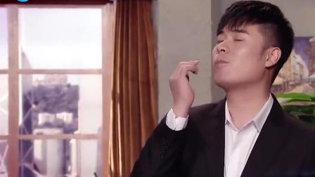 周六夜现场: 林雪: 吃薯片那么严重吗, 陈赫: 江湖三大忌, 卖大哥吞公款吃薯片