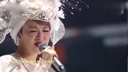 陈慧娴 《千千阙歌》经典粤语歌曲