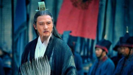 诸葛亮一天吃一斤米, 司马懿却断定他命不久矣, 这是为什么?