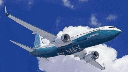 为什么中国飞往美国的航班, 从不敢从太平洋飞过? 答案让人很意外