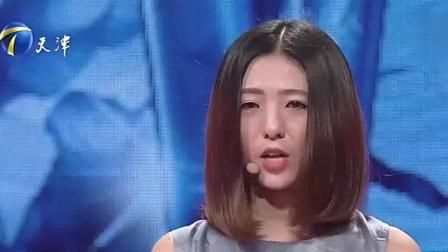 这女称上海姑娘都该被宠, 结婚三年不做一顿饭, 涂磊怒怼: 有啥资格!