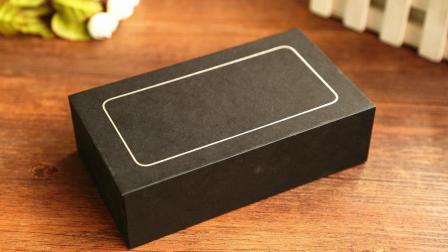 """价值2600元的锤子""""无限屏""""手机开箱, 上手一瞬间: 天呐!"""