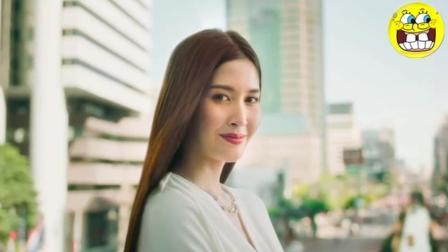 让人泪奔的泰国广告, 没想到最后是这产品!