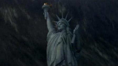 【电影时间】天地大冲撞: 经典影视片段盘点, 确定不来看看吗