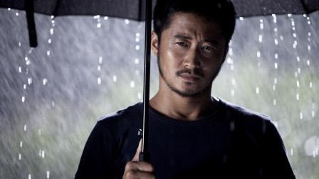《战狼2》中吴京请了他三次遭拒绝, 如今想演3, 吴京: 不用了!