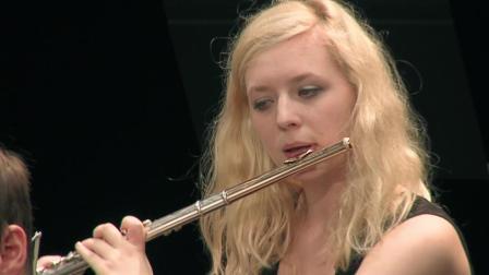 圣桑《动物狂欢节》波兰音乐学院管弦乐团