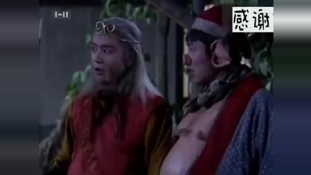天地争霸美猴王: 悟空不痛快第一个拿来撒气的不是猪八戒