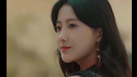SNH48《魔女的诗篇》最新MV