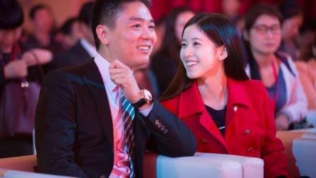 19岁和李泽楷交往, 连生3个子也没嫁入豪门, 却手握5亿分手费!