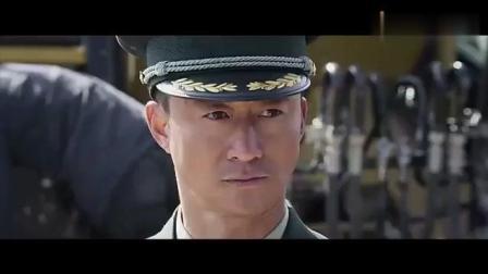 吴京《战狼2》删减画面, 理由观众不买账! 网友: 不删超60亿