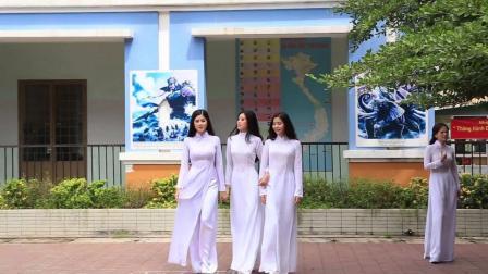 为什么漂亮的越南姑娘都喜欢中国男游客, 在外旅游时一定要警惕