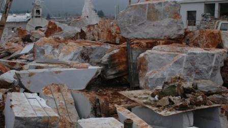 云南发现百亿矿藏, 日本想大量购买, 被中国当场拒绝!