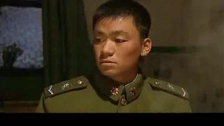 士兵突击: 电饭煲火锅、皮带开啤酒, 指导员说话滴水不漏