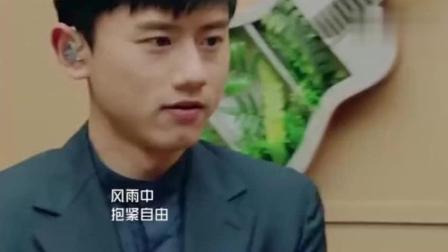湖南卫视歌手 Beyond黄家驹演唱《光辉岁月》完美剪辑, 致敬偶像