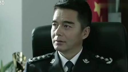 人民的名义: 赵东来太硬气了, 祁同伟跟李达康彻底撕破脸: 惹出麻烦自己负责!