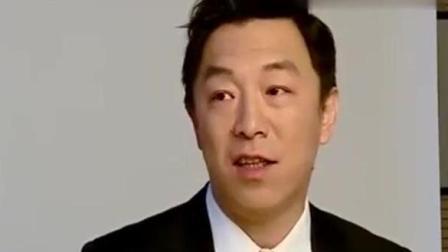 回顾: 《极限挑战》全员回归! 罗志祥张艺兴黄渤却因一个问题争吵