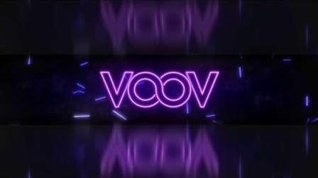 腾讯VOOV品牌视频